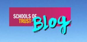 Schools of trust Beitrag