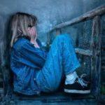 Titelbild Gerald Ehegartner - Die Rückkehr der Angstpädagogik